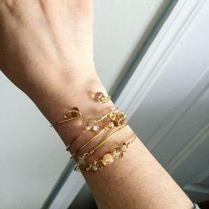 Jewelry - Stack!